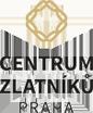 Centrum zlatníků Praha